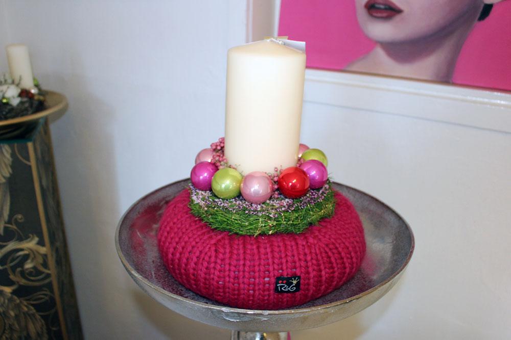 rosa-adventskranz-jpg